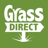 Grass Direct Promo Codes