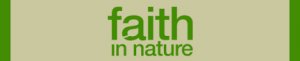 Faith In Nature Promo Codes