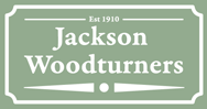 Jackson Woodturners Promo Codes