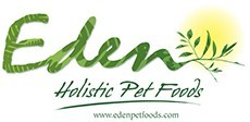 Eden Pet Foods Promo Codes