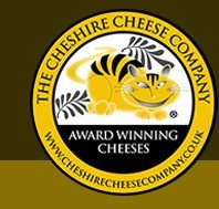 Cheshire Cheese Company Promo Codes