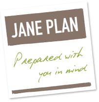 Jane Plan Promo Codes