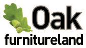 Oak Furniture Land Promo Codes