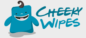 Cheeky Wipes Promo Codes