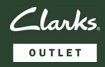 Clarks Outlet Promo Codes