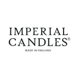Imperial Candles Promo Codes