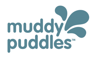 Muddy Puddles Promo Codes