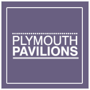 Plymouth Pavilions Promo Codes
