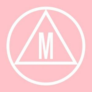 Missguided Ireland Promo Codes