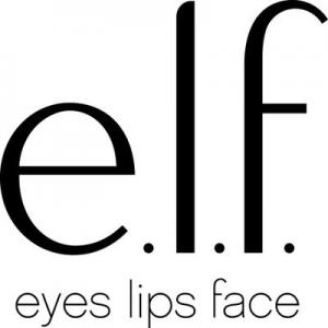 Elf Cosmetics Promo Codes