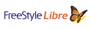 Freestyle Libre Promo Codes
