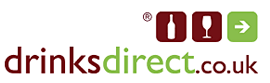 Drinks Direct Promo Codes