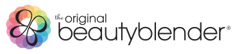 BeautyBlender Promo Codes