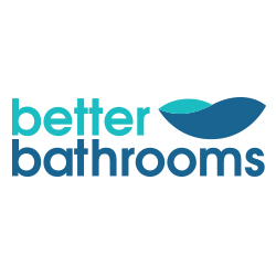 betterbathrooms.com