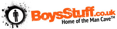 BoysStuff Promo Codes