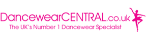 Dancewear Central Promo Codes