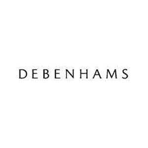 Debenhams Promo Codes