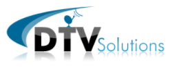 DTV Solutions Promo Codes