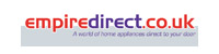 Empiredirect Promo Codes