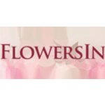 Flowers In Promo Codes