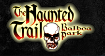 Haunted Trail Promo Codes