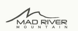 Mad River Mountain Promo Codes