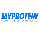 My Protein Promo Codes