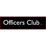 Officersclub Promo Codes