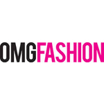 Omg Fashion Promo Codes