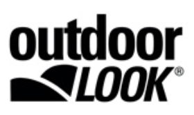 Outdoor Look Promo Codes