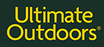 Ultimate Outdoors Promo Codes