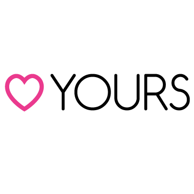 YoursClothing Promo Codes